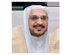 Sheikh Nizam Yaquby