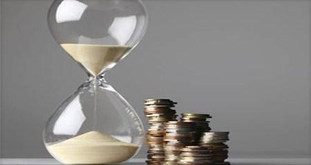 Arab Finance House   Time Deposit Accounts