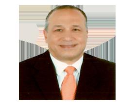 Mr. Atef Ali