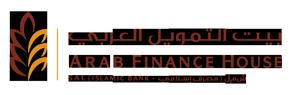 Arab Finance House